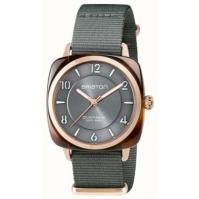 Briston Watches Mod 17536prat11