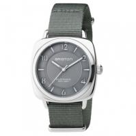 Briston Watches Mod 17536sl17