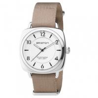 Briston Watches Mod 17536sl2