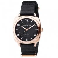 Briston Watches Mod 17536sprgl1