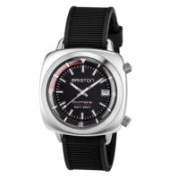 Briston Watches Mod 17642sd1