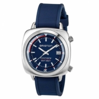 Briston Watches Mod 17642sd15