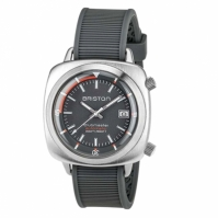 Briston Watches Mod 17642sd17