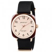 Briston Watches Mod 18536prat6