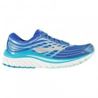 Adidasi alergare Brooks Glycerin 15 pentru Femei