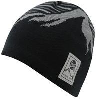 Caciula tricot Buff Unisex