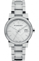 Burberry Mod Bu9100