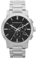 Burberry Mod Bu9351