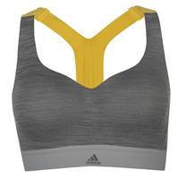 Bustiera sport adidas CMMTTD pentru Femei