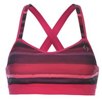 Bustiera sport Brooks Moving Comfort X Back pentru Femei