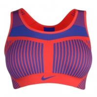 Bustiera sport Nike FE/NOM Flyknit