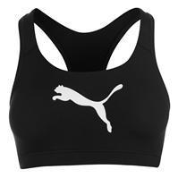 Bustiera sport Puma Big Cat pentru Femei