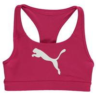 Bustiera sport Puma Big Cat pentru fetite