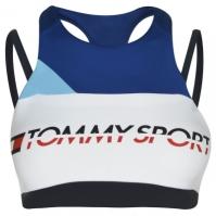 Bustiera sport Tommy Sport Tommy Strap Mid