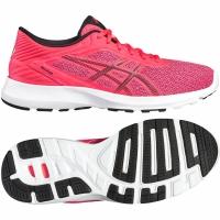 Adidasi alergare ASICS NITROFUZE T6H8N-2090 femei