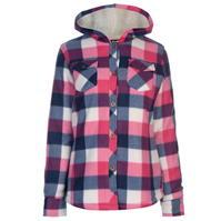 Camasi sport Bluze Lee Cooper cu captuseala pentru Femei