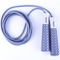 Coarda de sarit Spokey Candy Rope II PVC 920975 copii