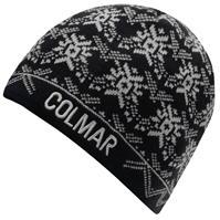 Caciula Colmar 83NE Ski pentru Barbati
