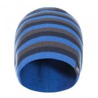 Caciula barbati Coaker Blue Trespass