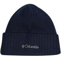 Caciula Beanie Ceas Columbia 01