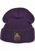 Caciula Beanie CSBL MNTN2 Old School negru-mov Cayler and Sons