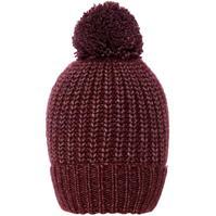 Caciula Beanie Maison de Nimes Shimmer yarn
