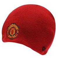 Caciula Beanie New Era Manchester United