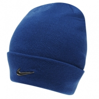 Caciula Beanie Nike Swoosh Juniors