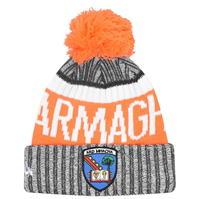 Caciula Beanie Official Armagh GAA pentru Barbati