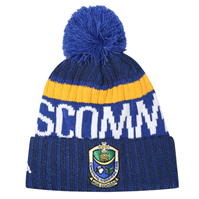 Caciula Official GAA Roscommon