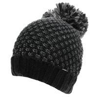 Caciula Beanie ONeill Crescent Wool Mix pentru Femei