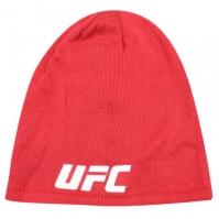 Caciula Beanie Reebok UFC