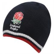 Caciula Beanie RFU England pentru Barbati