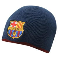 Caciula Beanie Team Pull On unisex copii