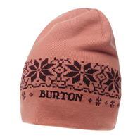 Caciula Burton Belle pentru Femei