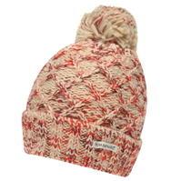 Caciula echitatie tricot