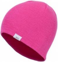 Caciula femei Luminous Pink Trespass