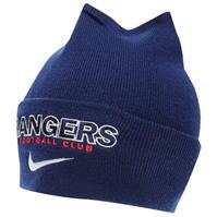 Caciula Nike Rangers Juniors