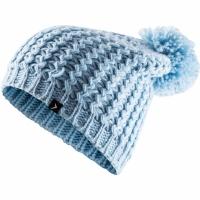 Caciula Outhorn HOZ18 CAD610 albastru femei