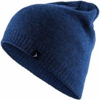 Caciula Outhorn HOZ18 CAM600 barbati albastru Melange