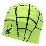 Caciula Spyder Web pentru baietei