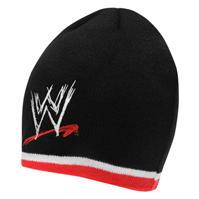 Caciula WWE Tipped Juniors