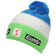 Caciuli groase ski Eisbär Fergus Neon pentru Barbati