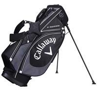 Callaway Golf StandBag 91