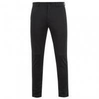 Pantaloni Callaway tricot pentru Barbati