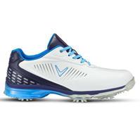 Pantofi de Golf Callaway Nitro pentru Barbati