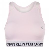 Calvin Klein Performance Medium Support Bra