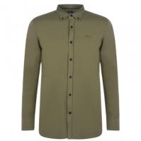 Camasa Bluza maneca lunga Fabric pentru Barbati