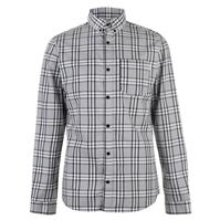 Camasa cu Maneca Lunga Jack and Jones Core Cube