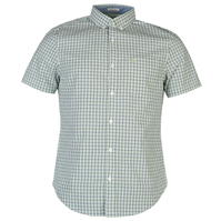 Camasa Gingham Original Penguin Tri